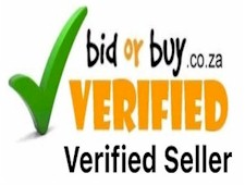 BidorBuy Verified Seller